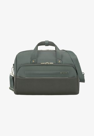 B-LITE ICON - Weekend bag - grey