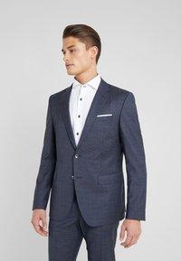 JOOP! - HERBY - Suit jacket - navy - 0