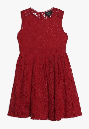 SOPHIA DRESS - Vestito elegante - lollipop