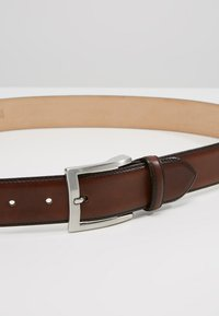 Cordwainer - Belt business - elba castagna - 5