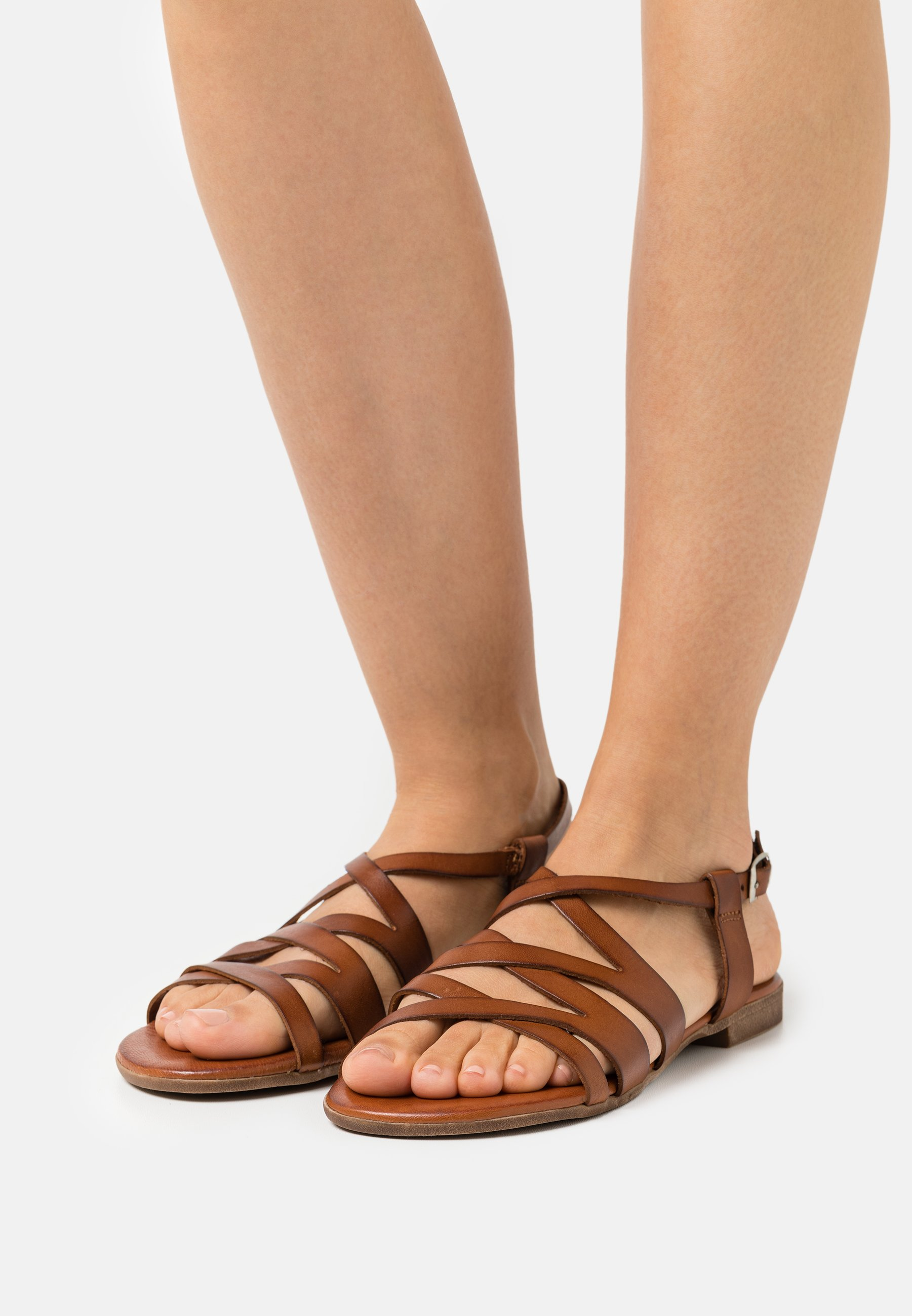 Women ESTER - Sandals