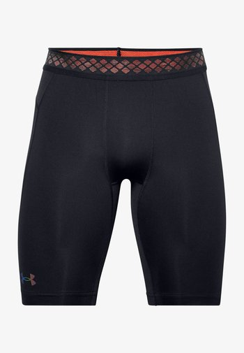 3/4 sports trousers