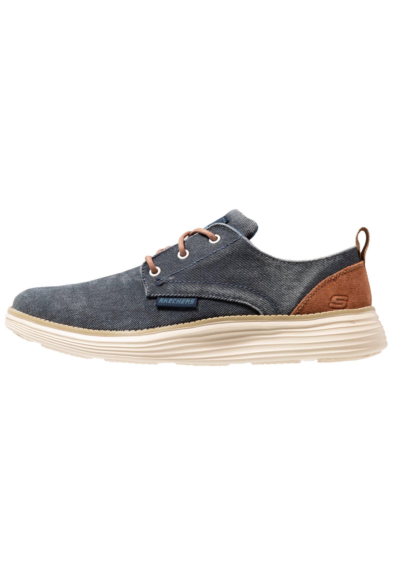 Homme STATUS 2.0 PEXTON - Chaussures à lacets
