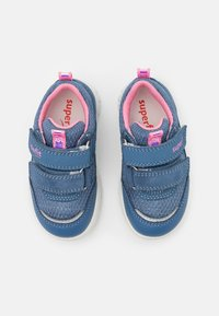 Superfit - SPORT7 MINI - Trainers - blau/rosa - 3