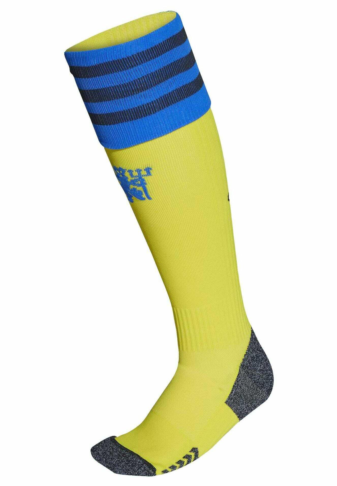 Men MANCHESTER UNITED SO - Sports socks