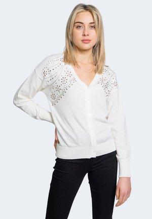 COLUMBIA  - Light jacket - white