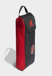 adidas Performance - MUFC SB - Sports bag - black - 1
