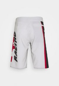 Fox Racing - VICTORY STRETCH - kurze Sporthose - black - 1