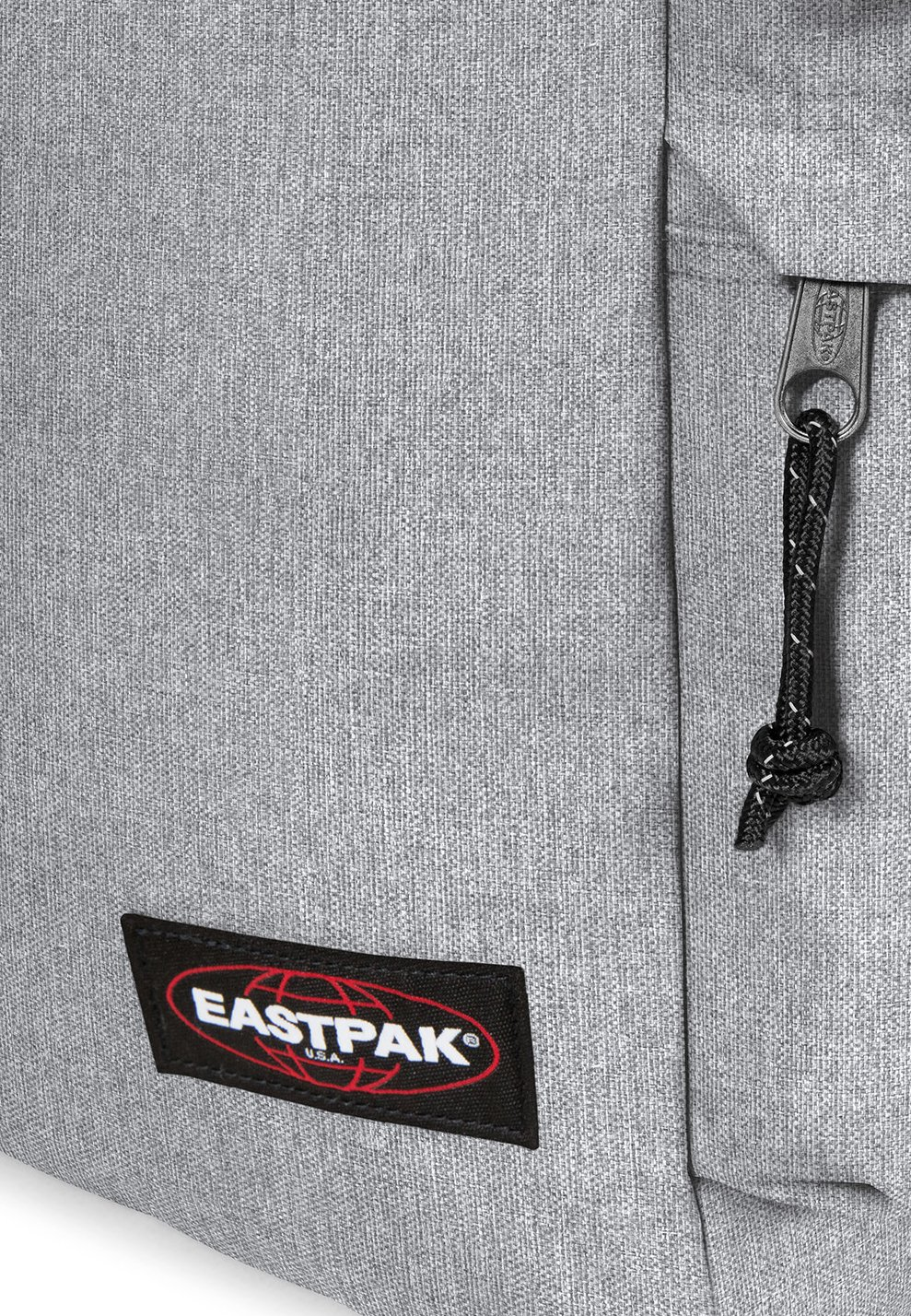 Eastpak Core Colors - Plecak Grey