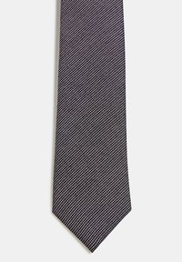 Esprit Collection - Tie - black - 2