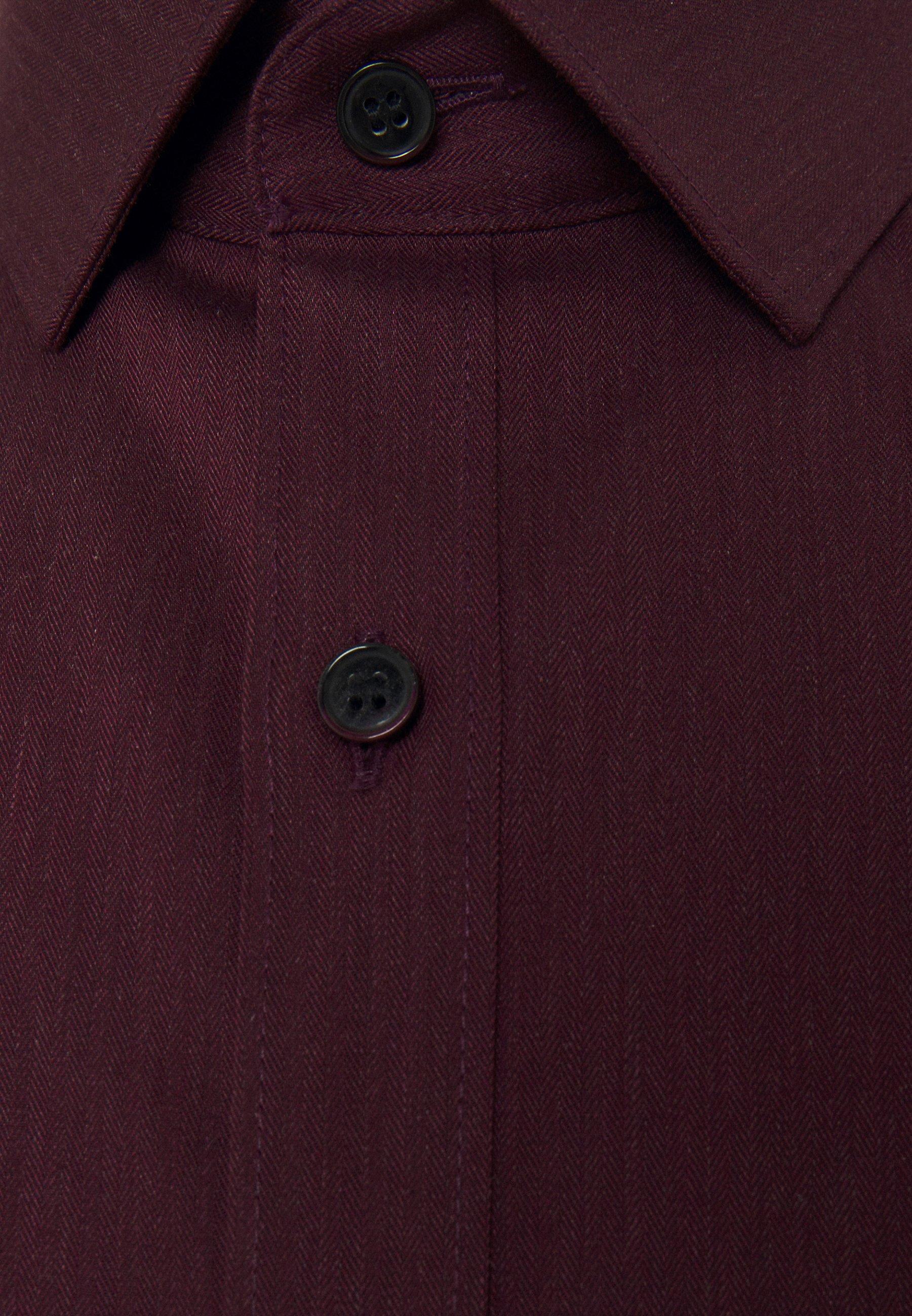 Men Formal shirt