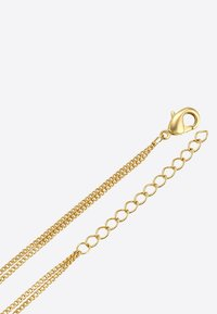 Heideman - Necklace - goldfarben - 5