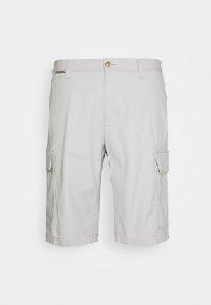 JOHN CARGO SHORT LIGHT - Shorts - light cast