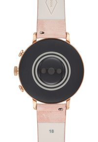 Fossil Smartwatches - VENTURE - Watch - rosa - 4