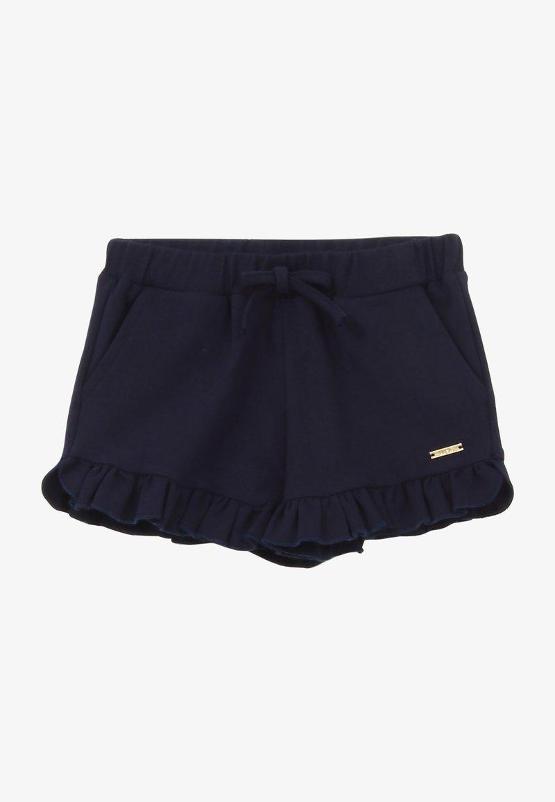 Liu Jo Kids - Shorts - dark blue