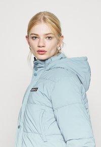 Ellesse - MONOLIS  - Winter jacket - blue - 5