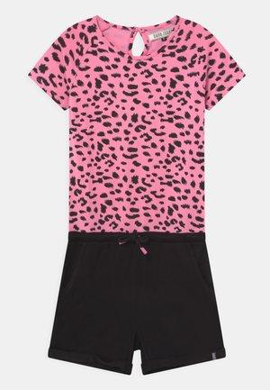 RAVENA - Jumpsuit - soft pink