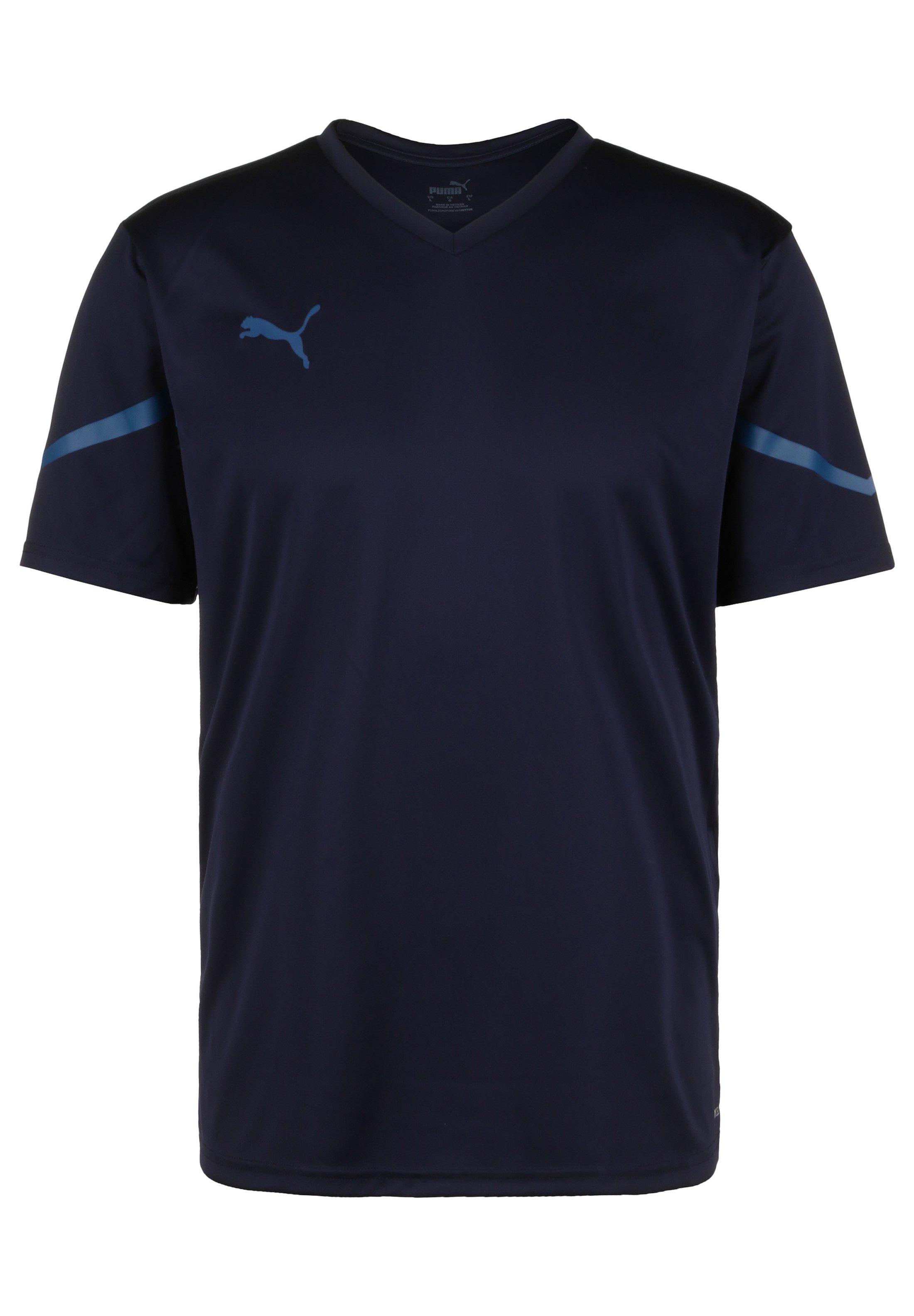 Herren TEAMFLASH - T-Shirt print