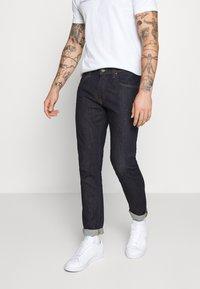 Lee - LUKE - Slim fit jeans - rinse - 0