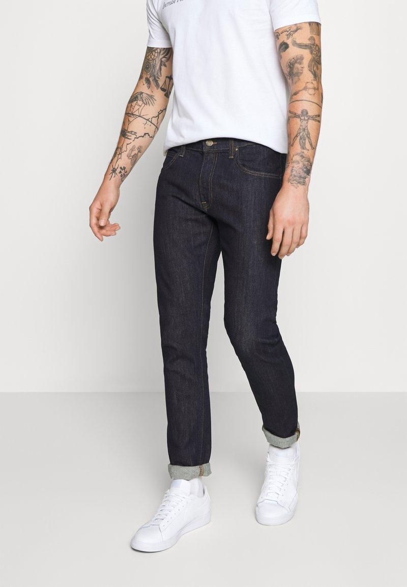 Lee - LUKE - Slim fit jeans - rinse