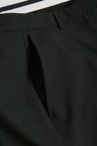 Karen by Simonsen - SYDNEY - Trousers - black - 5