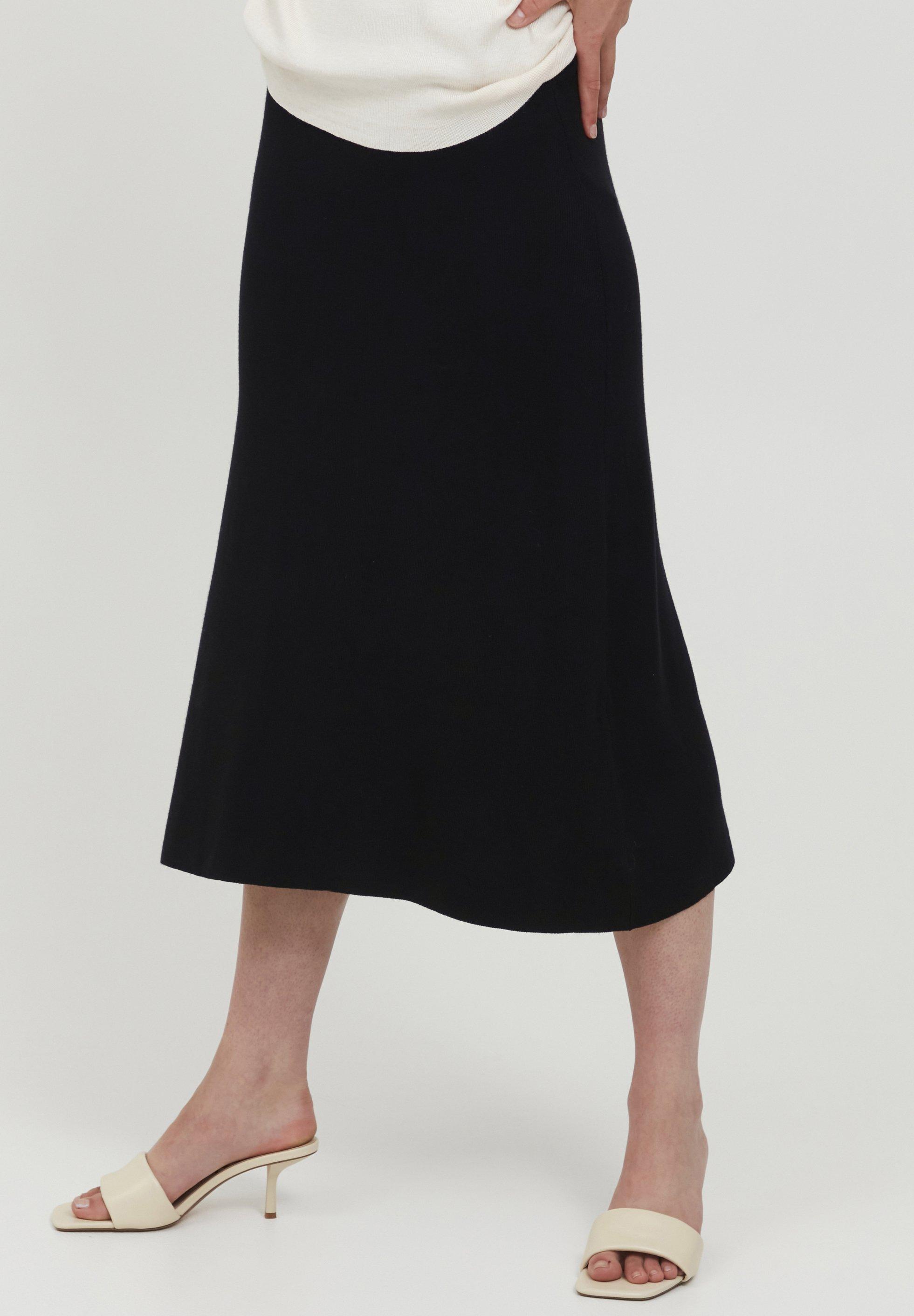Femme IHRUVERA SK - Jupe longue