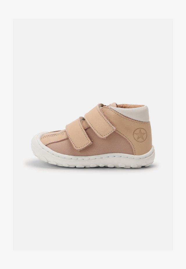 SEB - Sneakers high - ecru