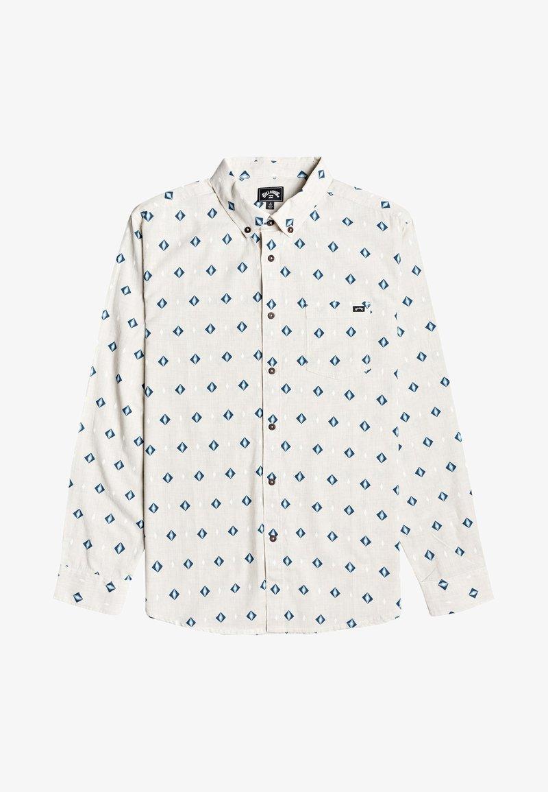 Billabong - Shirt - beige