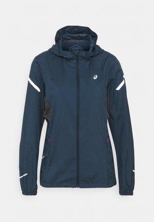 LITE SHOW JACKET - Sports jacket - french blue