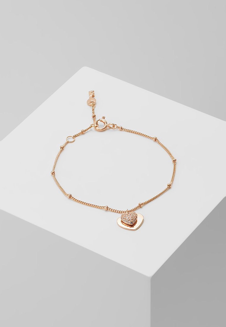 Michael Kors - PREMIUM - Bracelet - roségold-coloured