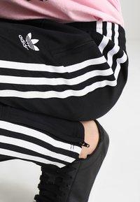 adidas Originals - Trainingsbroek - black - 5