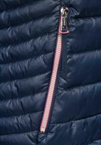 Street One - Winter jacket - blau - 4