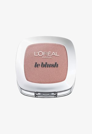 PERFECT MATCH LE BLUSH - Phard - 120 rose santal