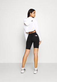The North Face - CYCLIST - Shorts - black - 2