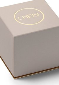 C- Collection by CHRIST - Chronograph - silver-coloured - 4