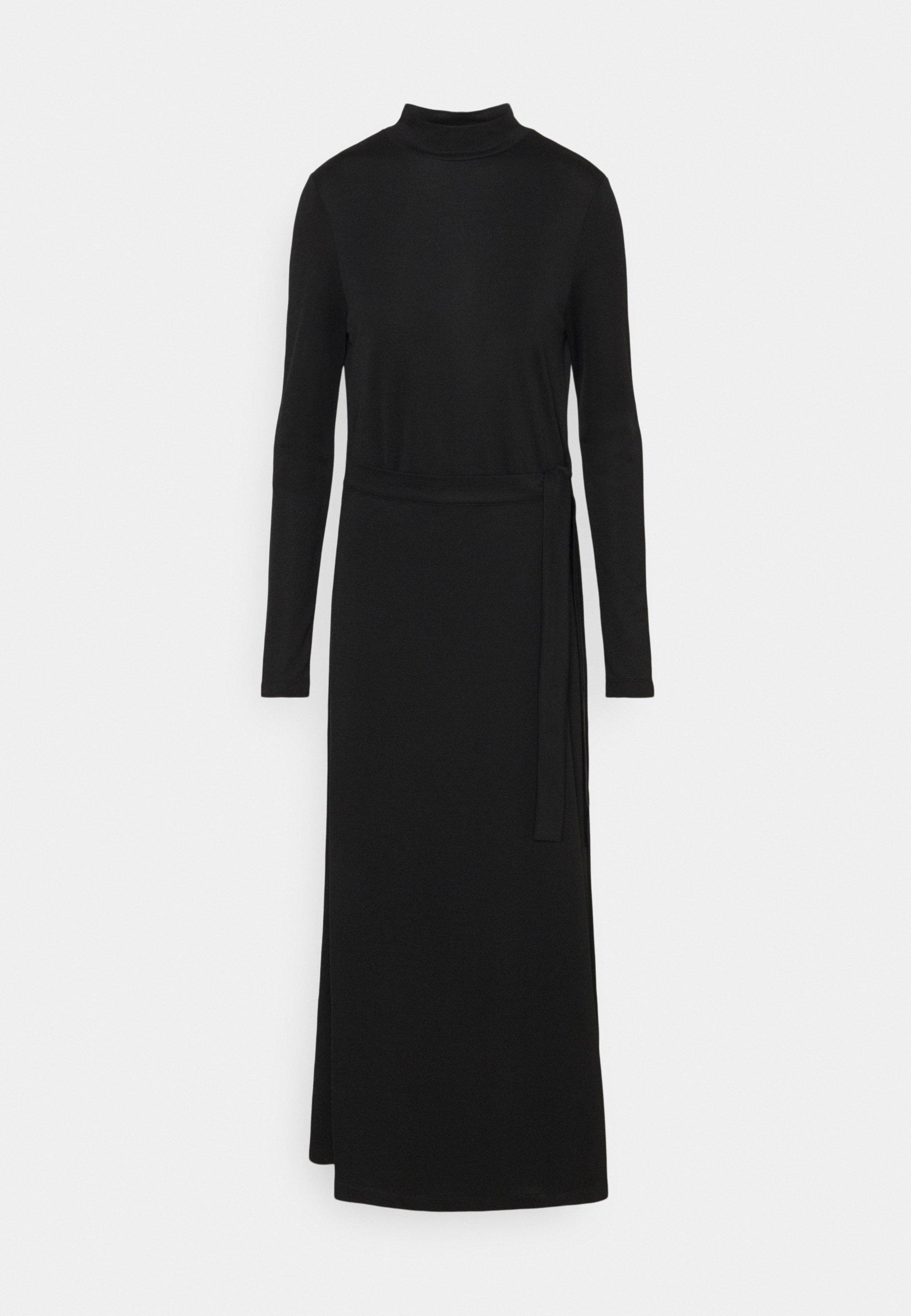 Donna JUNARI - Vestito lungo