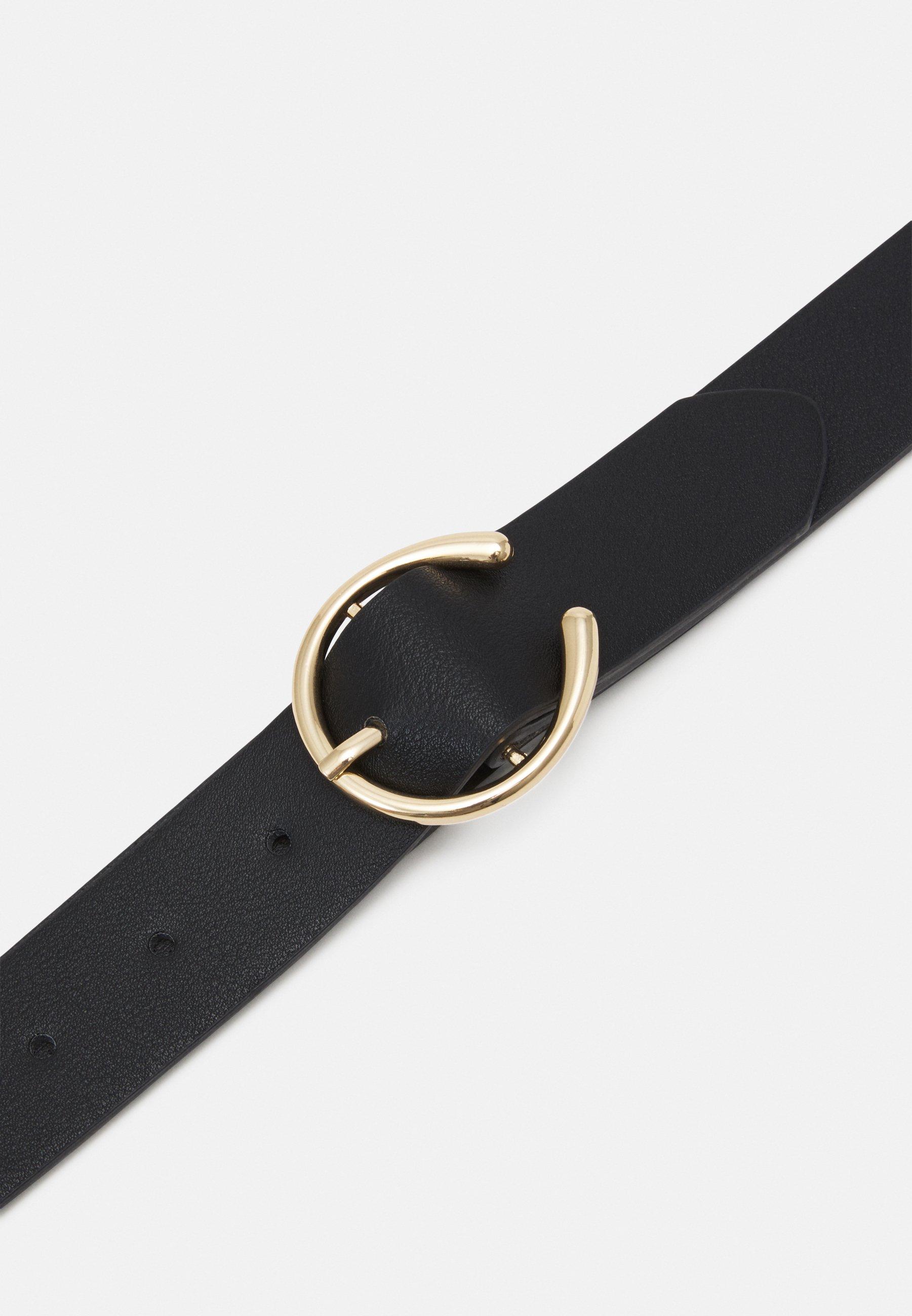 Women PCOFELIA BELT CURVE - Belt