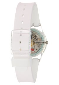 Swatch - ULTRAROSE - Montre - pink - 2