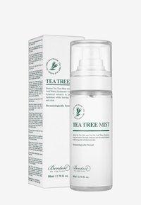 Benton - TEA TREE MIST BENTON  - Gesichtswasser - - - 1