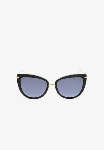 DORITA  - Sunglasses - black