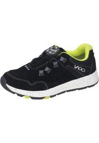 Vado - Trainers - black - 1