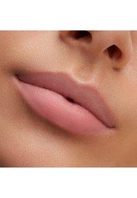 MAC - LUSTREGLASS LIPSTICK - Lipstick - what in carnation? - 1