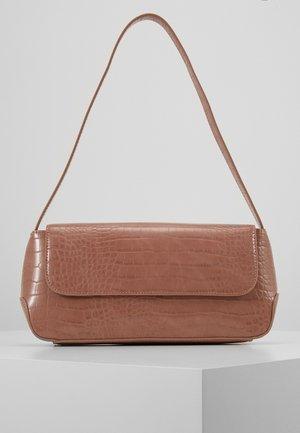 MONA BAG - Håndveske - pink