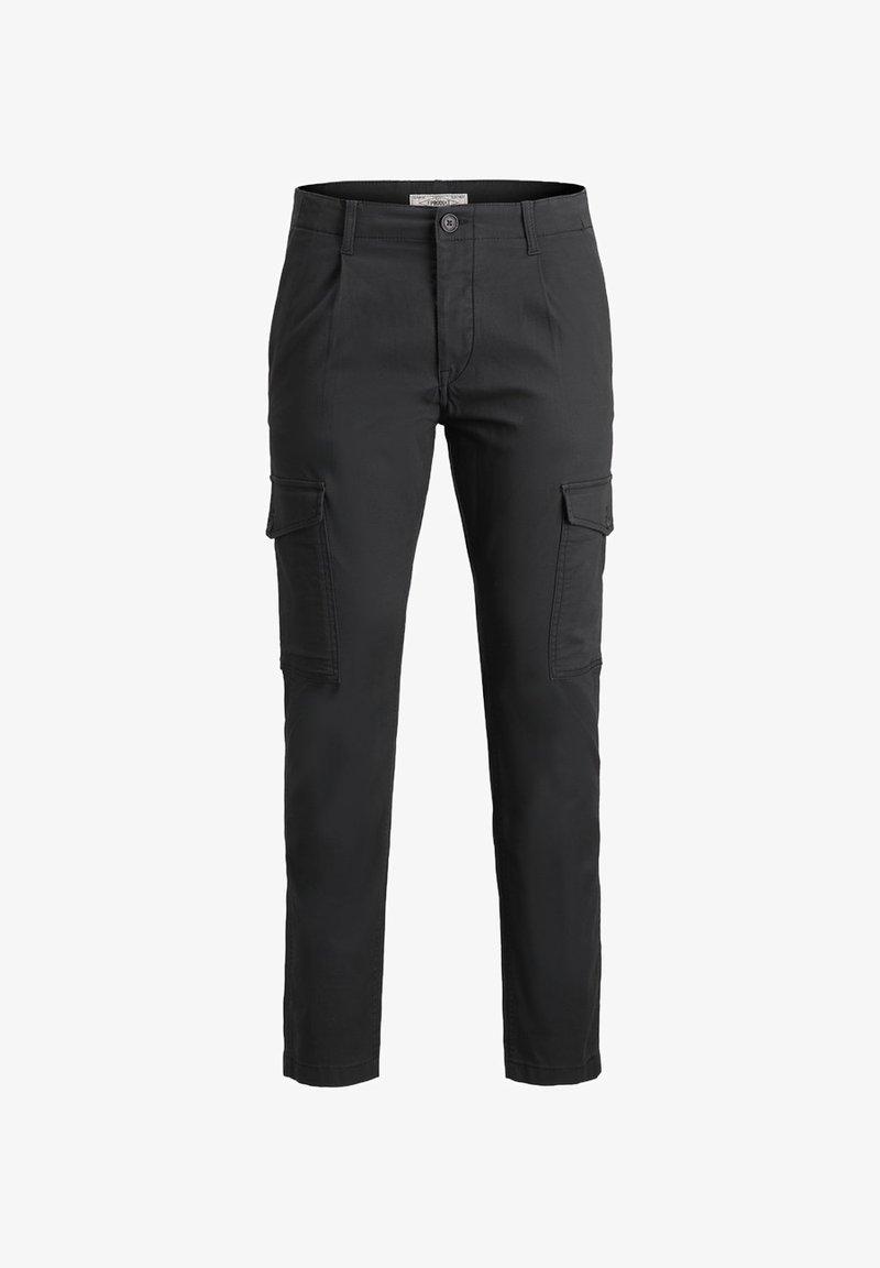 Produkt - Pantalon cargo - dark navy