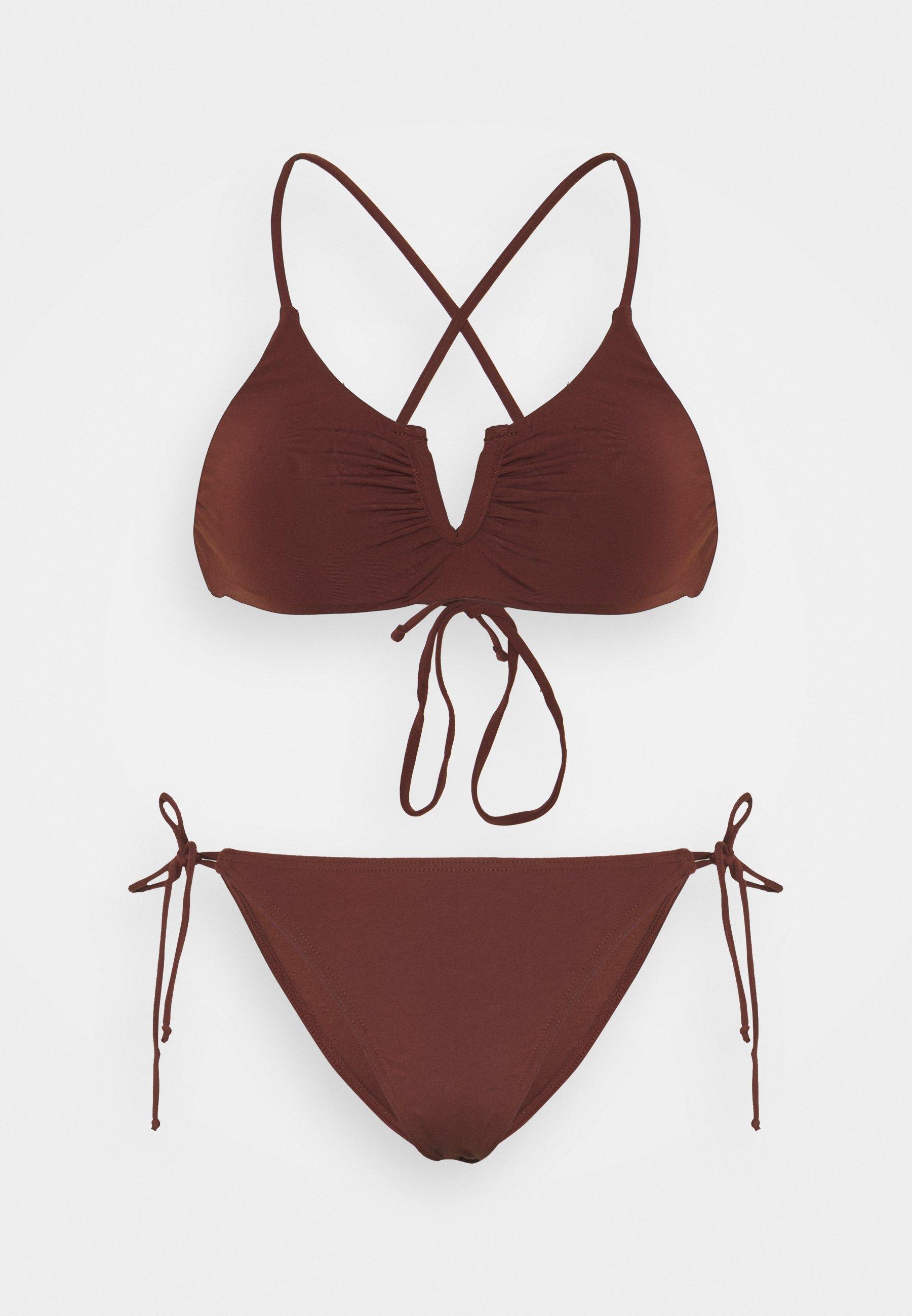 Women PCGINETTE SET - Bikini