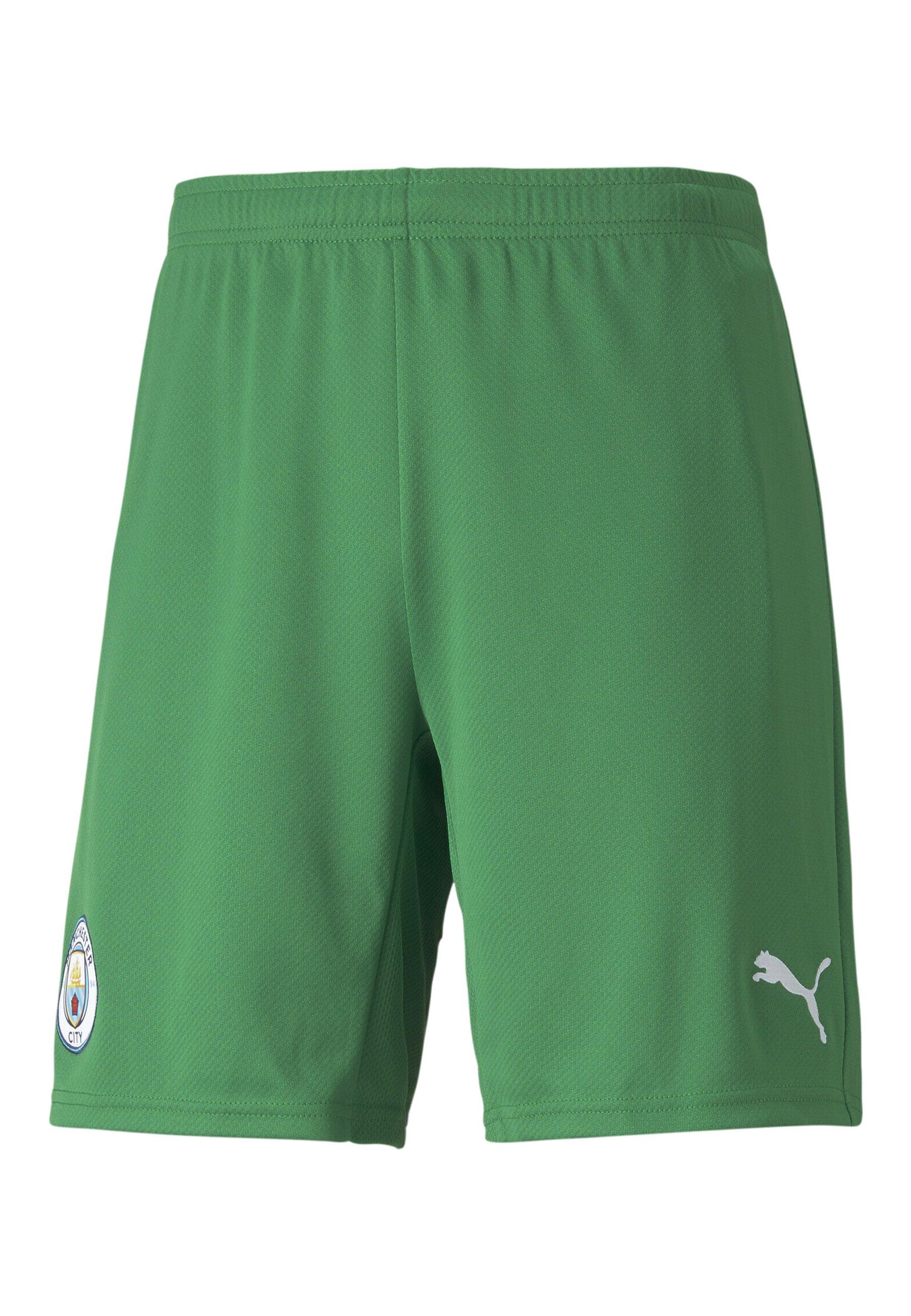 Herren FOOTBALL - kurze Sporthose