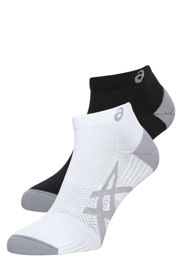 Men 2 PACK - Trainer socks
