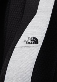 The North Face - WOMENS ELECTRA 11 - Ryggsekk - white metallic melange/black - 6