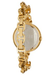 Versus Versace - LES DOCK'S - Zegarek - gold-coloured - 2