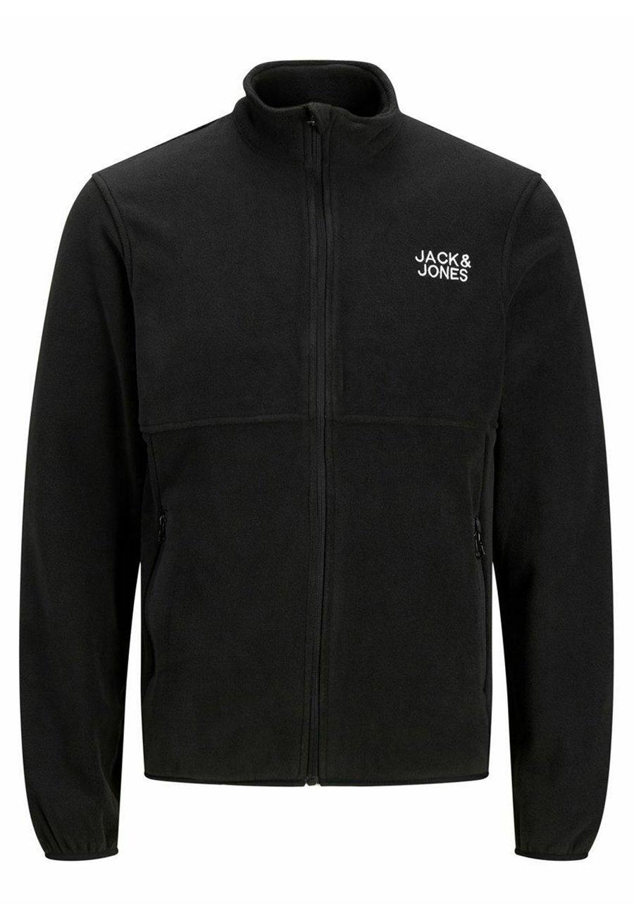Men HYPE - Fleece jacket
